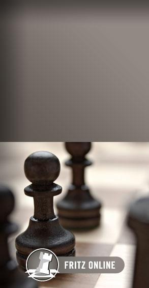 schachprogramm online