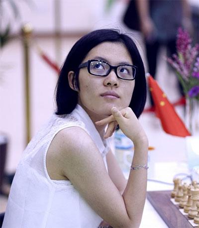 warum hou yifan nicht mehr im grand prix spielt chessbase