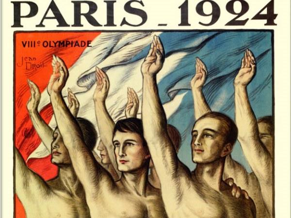 Schach Olympische Disziplin