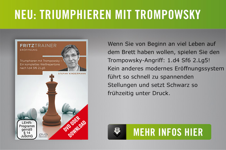 Kindermann Trompowsky