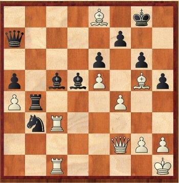 schach dortmund