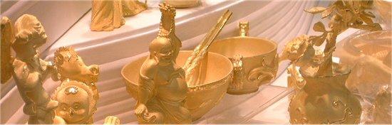 goldpreis historisch download spiele. Black Bedroom Furniture Sets. Home Design Ideas