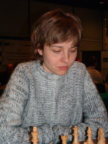 Bruder polen joanna