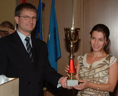 szeged women Hungary - fc szeged - results, fixtures, squad, statistics, photos, videos and news - soccerway.