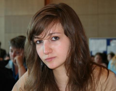 <b>Anna Rudolph</b> - Img_0981