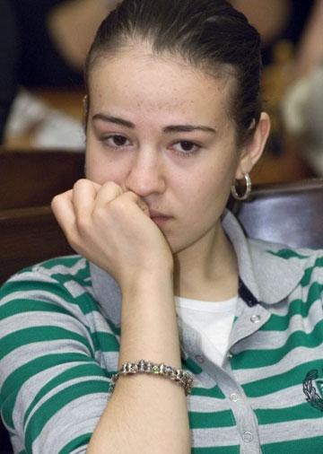 Evgenij Najer gewinnt Presidents Cup  ChessBa