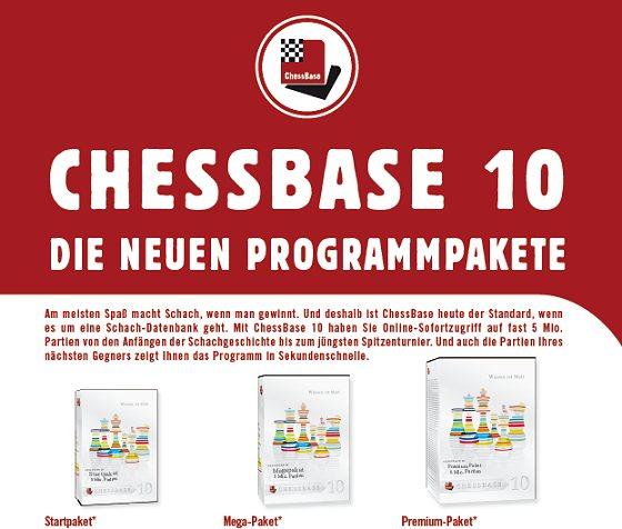 Chessbase 10 key generator