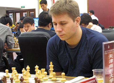 chinesische liga tabelle