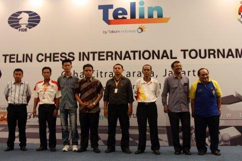 Indonesien - Fakten und Zahlen - WeltReisender-Magazin