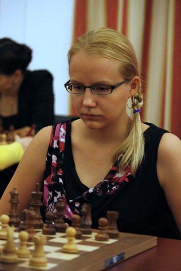 Russischer mann und eine Deutsche Frau, kennt jamand so