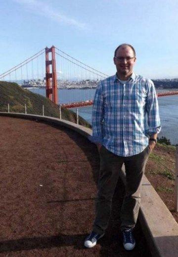 San Francisco und Kalifornien Rundreise für Groß und