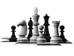 schach online lernen