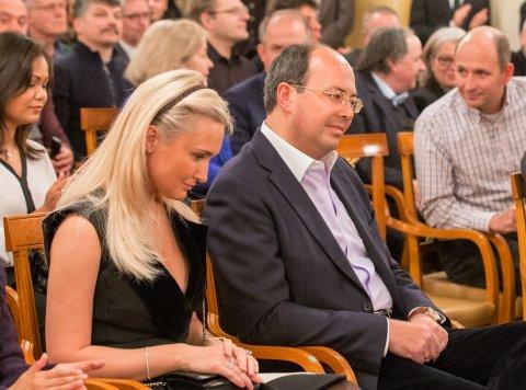 Flirt fever kosten umgehen free dating sites dallas tx HERMA 7280 HERMÄX Buchschoner ...