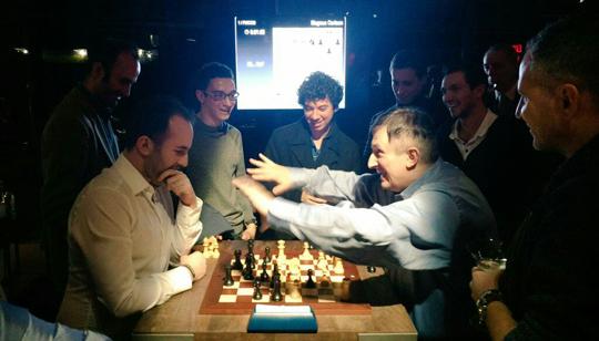 chess report ihm Jacob cull 554 immaculate heart of mary corner brook nl 1328354 grade 6 6 players tanish bhatt 1111 vanier es st john's st john's nl 1162844 jacob brockerville 986 vanier es st john's st john's nl 1139411 sebastian locke 913 eastside elementary nl 1057195.