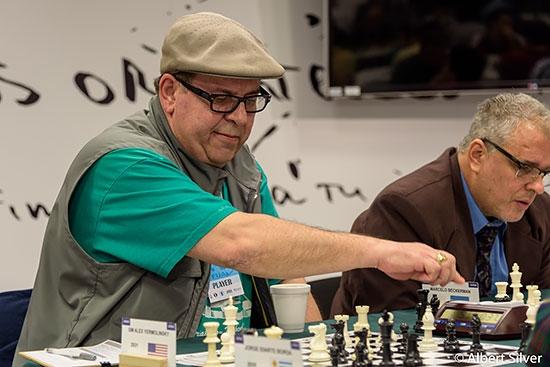 https://de.chessbase.com/portals/all/2017/02/gp_sharjah/r3/yermolinsky.jpg
