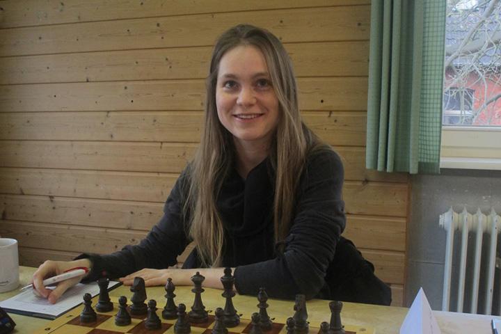 schach bundesliga frauen