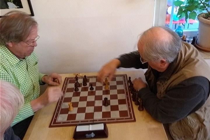 k lner blitz schachclub will noch jemand mitspielen chessbase. Black Bedroom Furniture Sets. Home Design Ideas