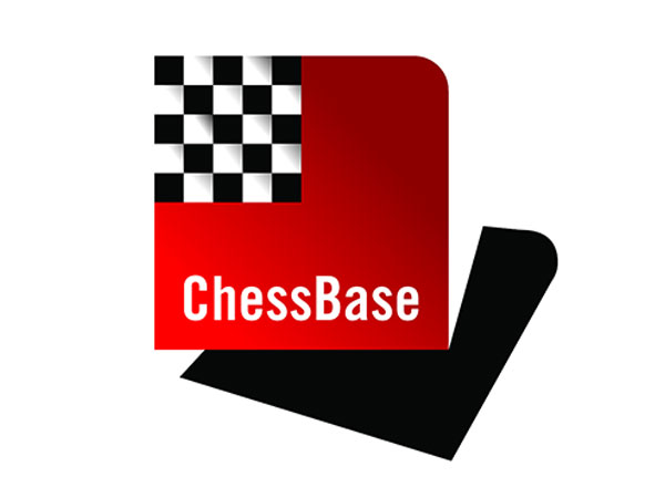 http://en.chessbase.com/portals/4/files/news/2011/worldcup/svidler02.jpg
