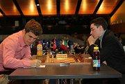 Biel Schach