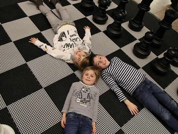 schach köln