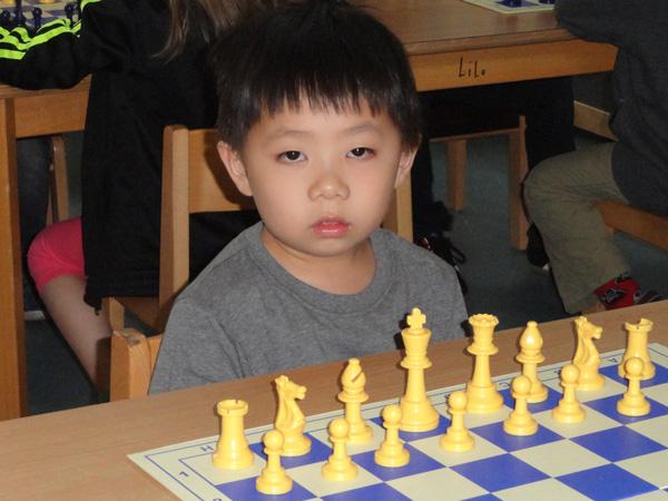bayer leverkusen schach
