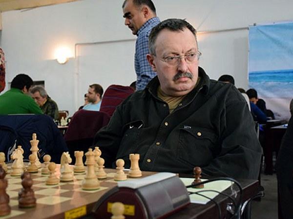 https://de.chessbase.com/thumb/66738_l200