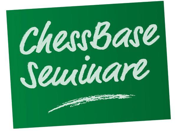 chessbase seminar beim sc kreuzberg chessbase. Black Bedroom Furniture Sets. Home Design Ideas