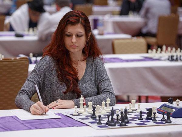 Frauenschach Ein Irrefuhrender Und Kontraproduktiver Begriff Chessbase