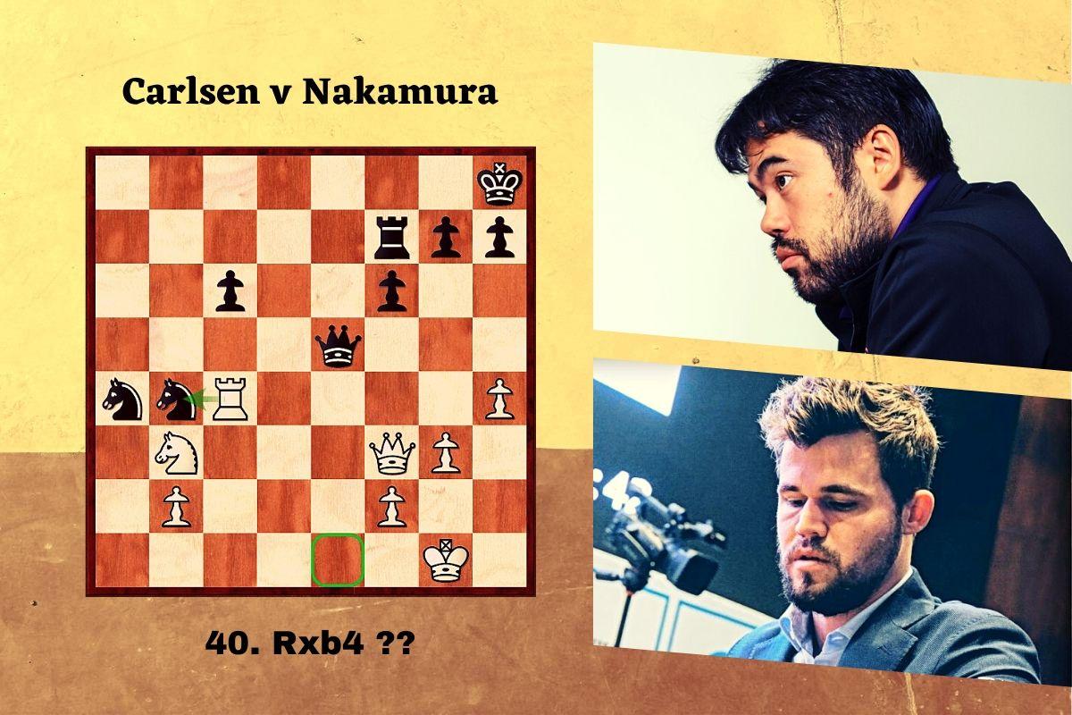 de.chessbase.com